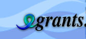 Egrants.net Banner